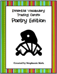 poetry trading 1